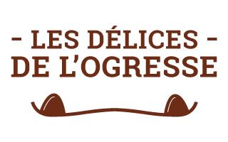 Les Délices de l'Ogresse